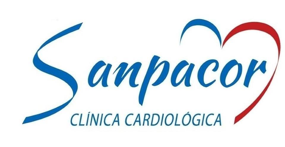 Sanpacor Clínica Cardiológica