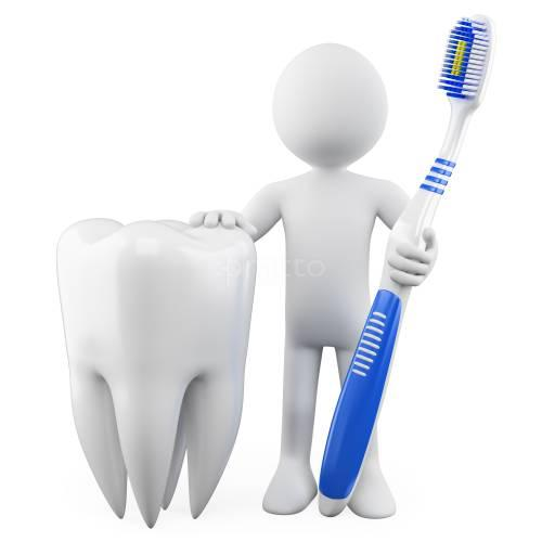 Sanskriti Dental Clinic