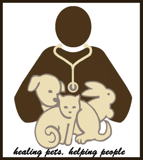 Santa Ana Animal Health Clinic