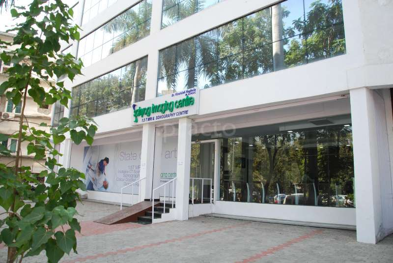 Sanya Hospital and Diagonistics Pvt Ltd - Image 1