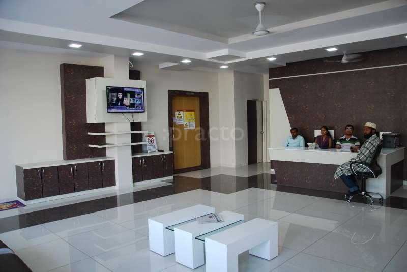Sanya Hospital and Diagonistics Pvt Ltd - Image 2