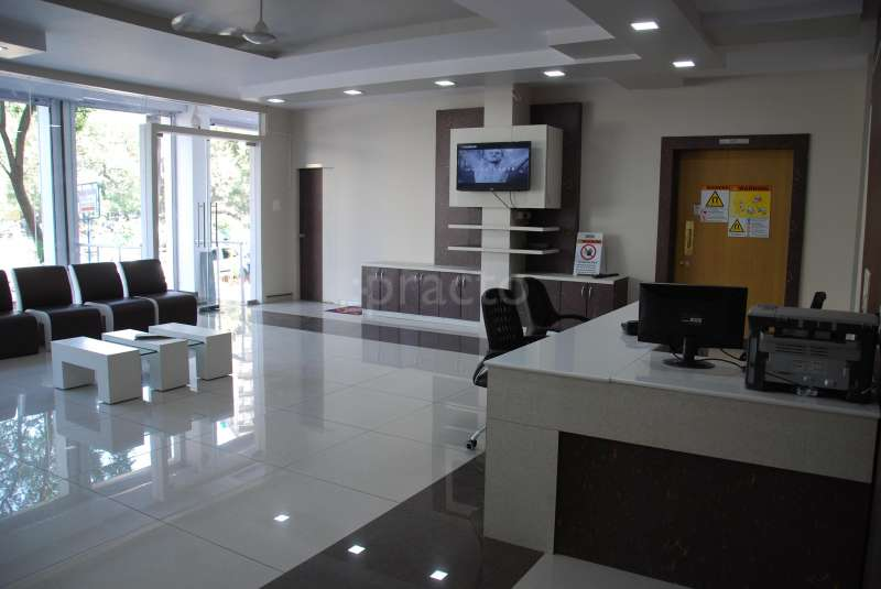 Sanya Hospital and Diagonistics Pvt Ltd - Image 3