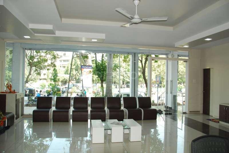 Sanya Hospital and Diagonistics Pvt Ltd - Image 4