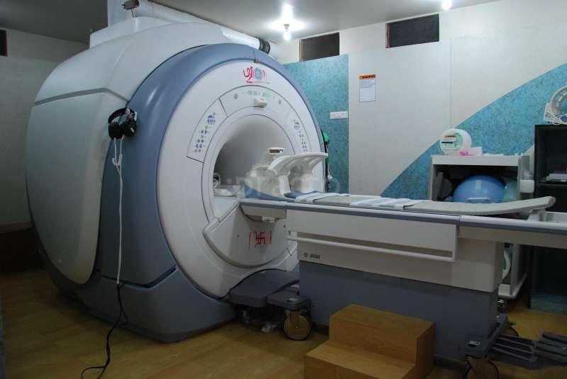 Sanya Hospital and Diagonistics Pvt Ltd - Image 6