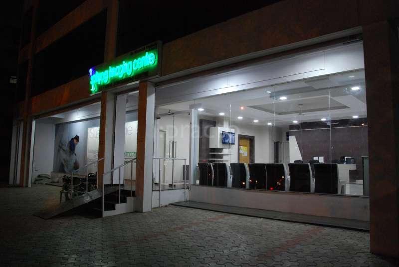 Sanya Hospital and Diagonistics Pvt Ltd - Image 8