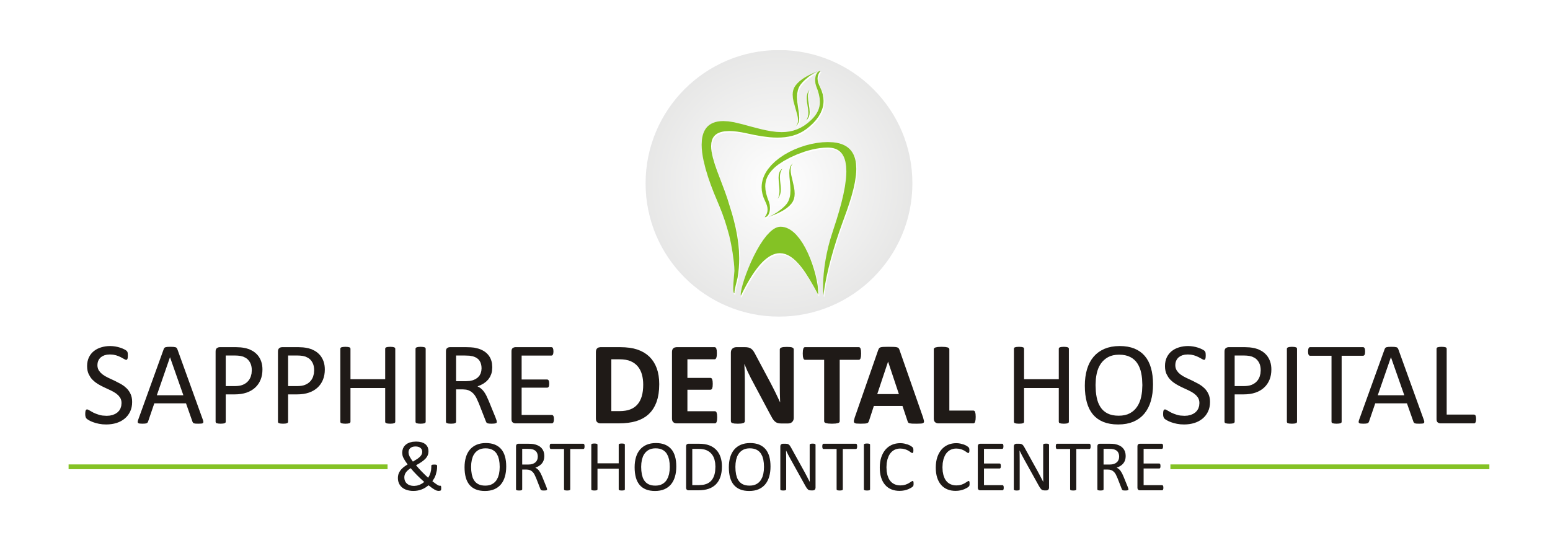 Sapphire Dental Hospital & Orthodontic Centre