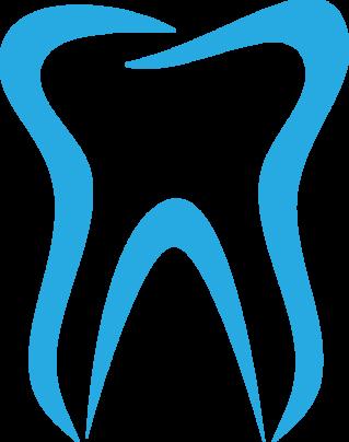 Sarath Dental Clinic