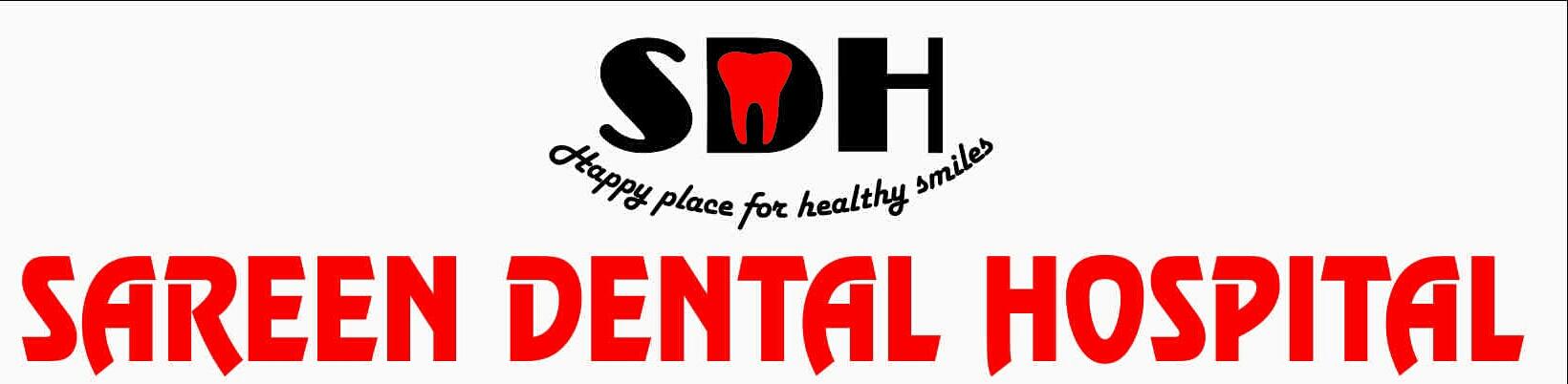 Sareen Dental Hospital