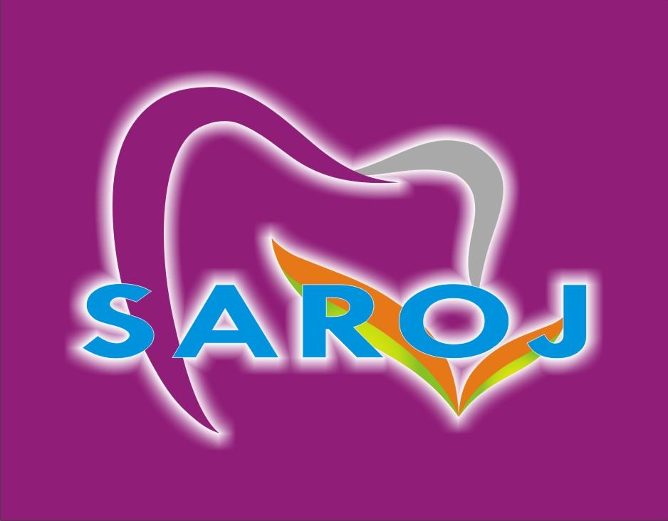 Saroj Dental Endodontic Speciality Care Centre