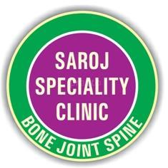 Saroj Othopaedic Speciality Clinic