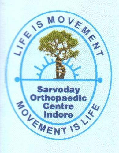 Sarvoday Orthopaedic Centre