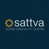 Sattva Super Speciality Centre