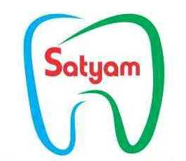Satyam Dental Centre