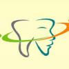 Satyam Facial Trauma Dental Care Centre
