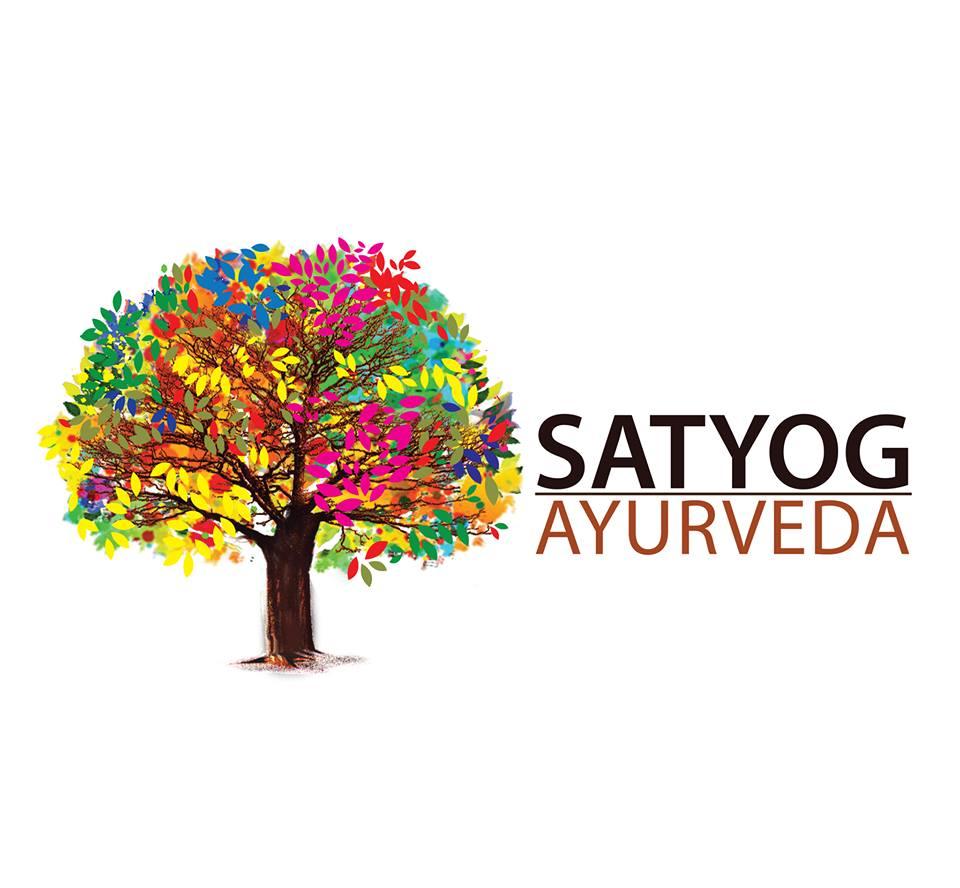 Satyog Ayurveda Clinic