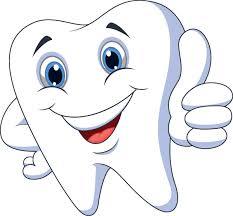 Savadi Dental Care