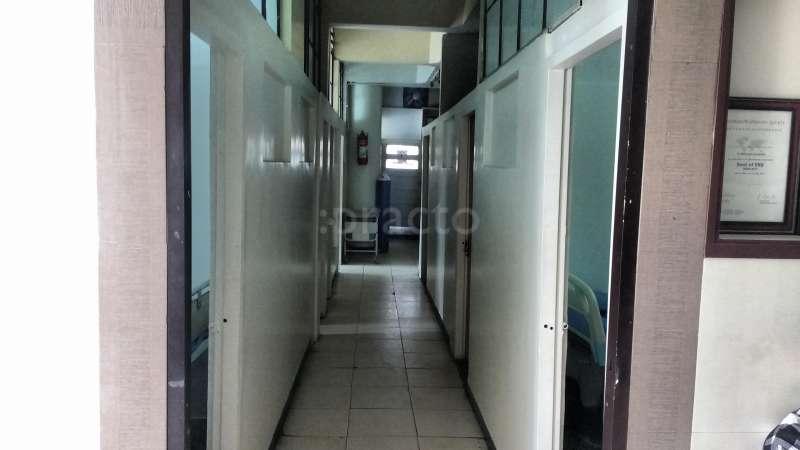 Sawarkar Multispeciality Hospital and Mahindra's Health Retreat - Image 5