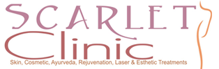 Scarlet Clinic