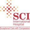 SCI International Hospital