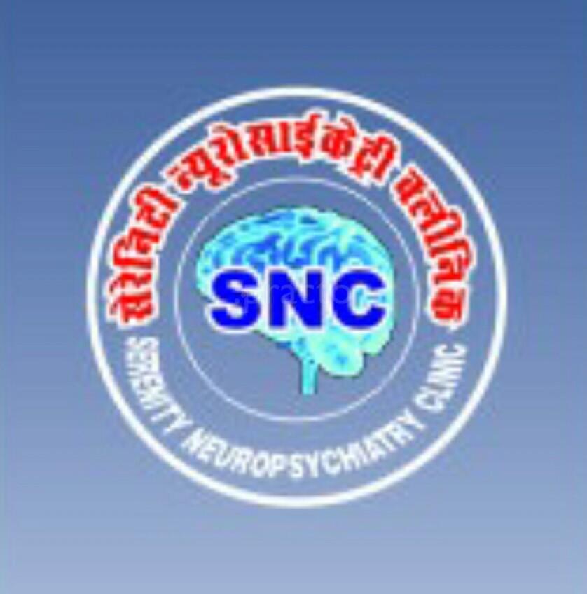 Serenity Neuropsychiatry Clinic