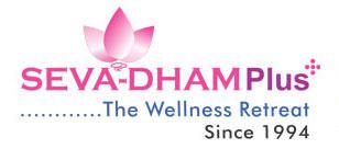 Seva Dham Plus Hospital