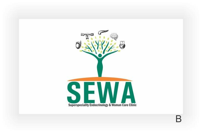Sewa Clinic