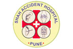 Shah Accident Hospital