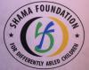 Shama Foundation