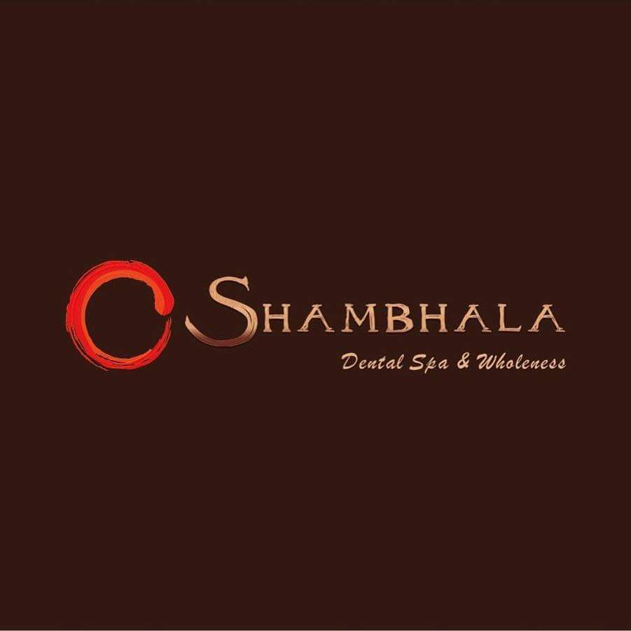 Shambhala Dental Spa and Wholeness