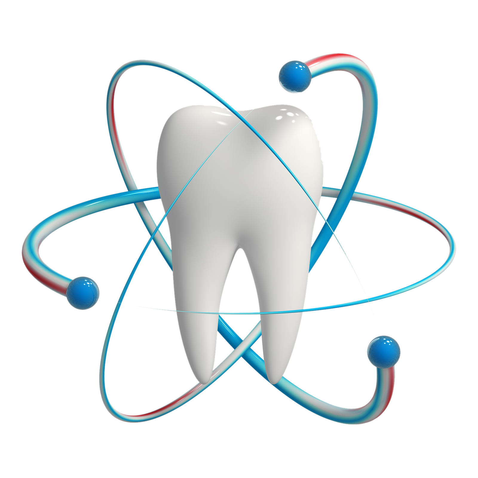 Shantamma Memorial Dental Health Care
