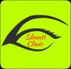 Shanti Clinic