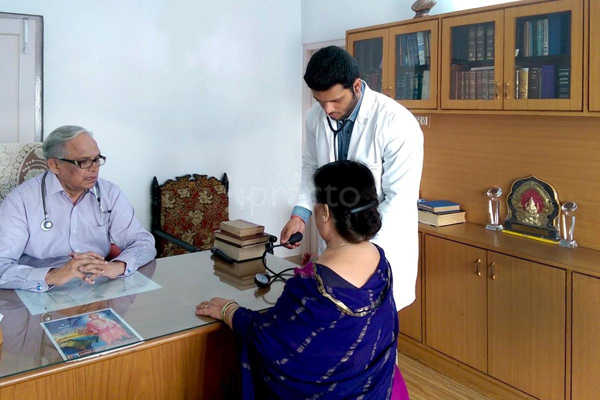 Watch 10 Best Pranic Healing Centres In Hyderabad video