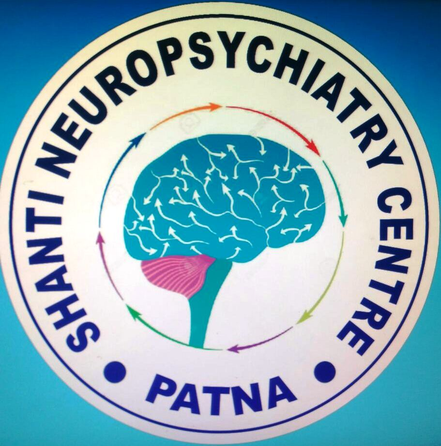 Shanti Neuropsychiatry Centre