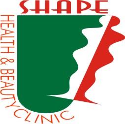 Shape U Health and Beauty Clinic