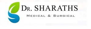 Sharath Mens Clinic