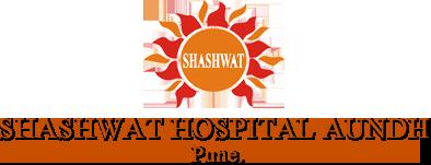 Shashwat Hospital