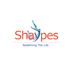 Shaypes - Slimming And Wellness Centre