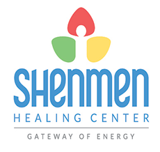 Shenmen Healing Center