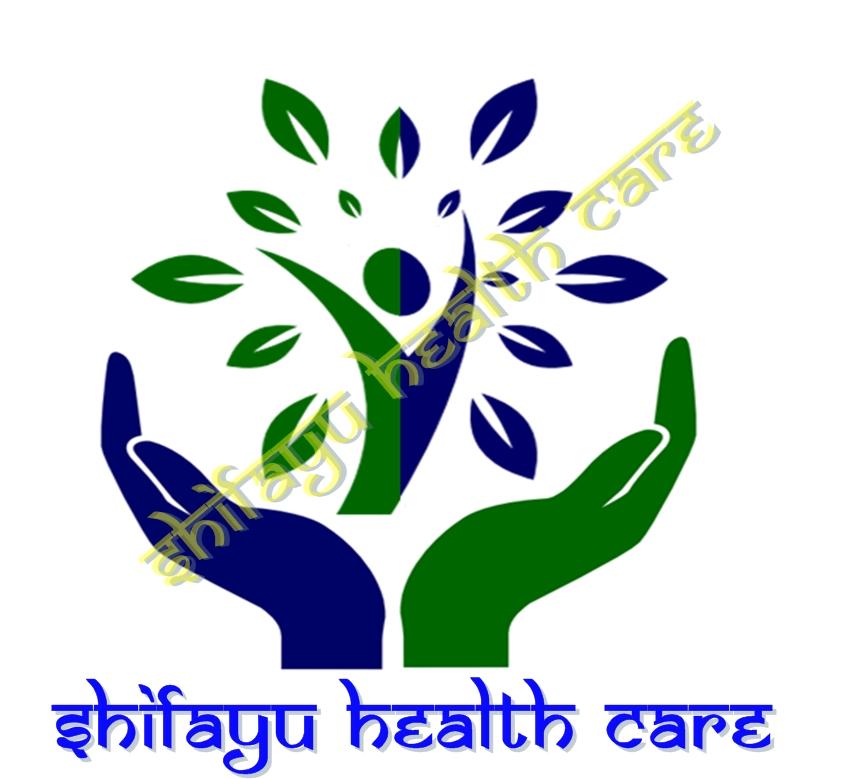 Shifayu Health Care