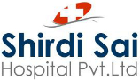 Shirdi Sai Hospital