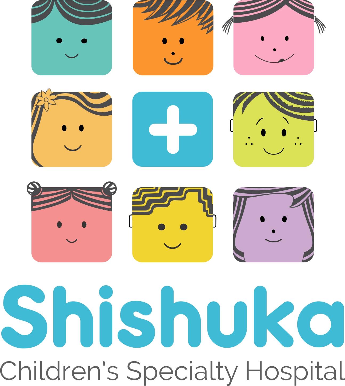 Shishuka Children's Specialty Hospital