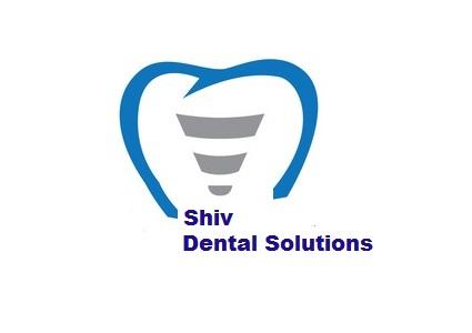 Shiv Dental Solutions