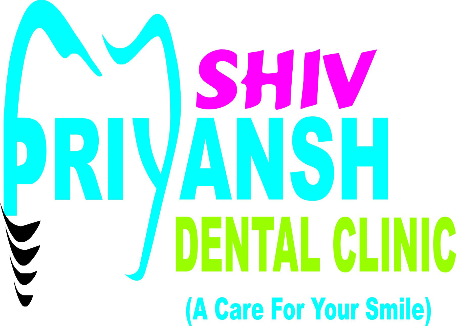 Shiv Priyansh Dental Clinic