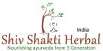 Shiv Shakti Herbal