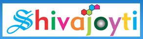 Shivajoyti Clinic