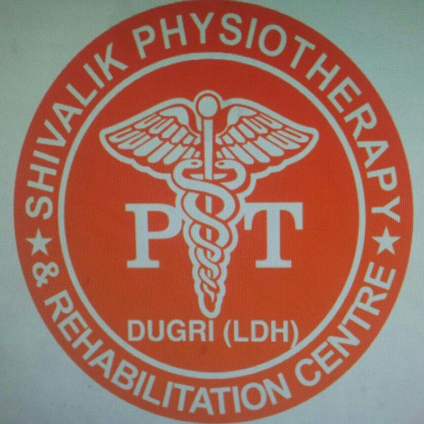 Shivalik Physiotherapy Centre