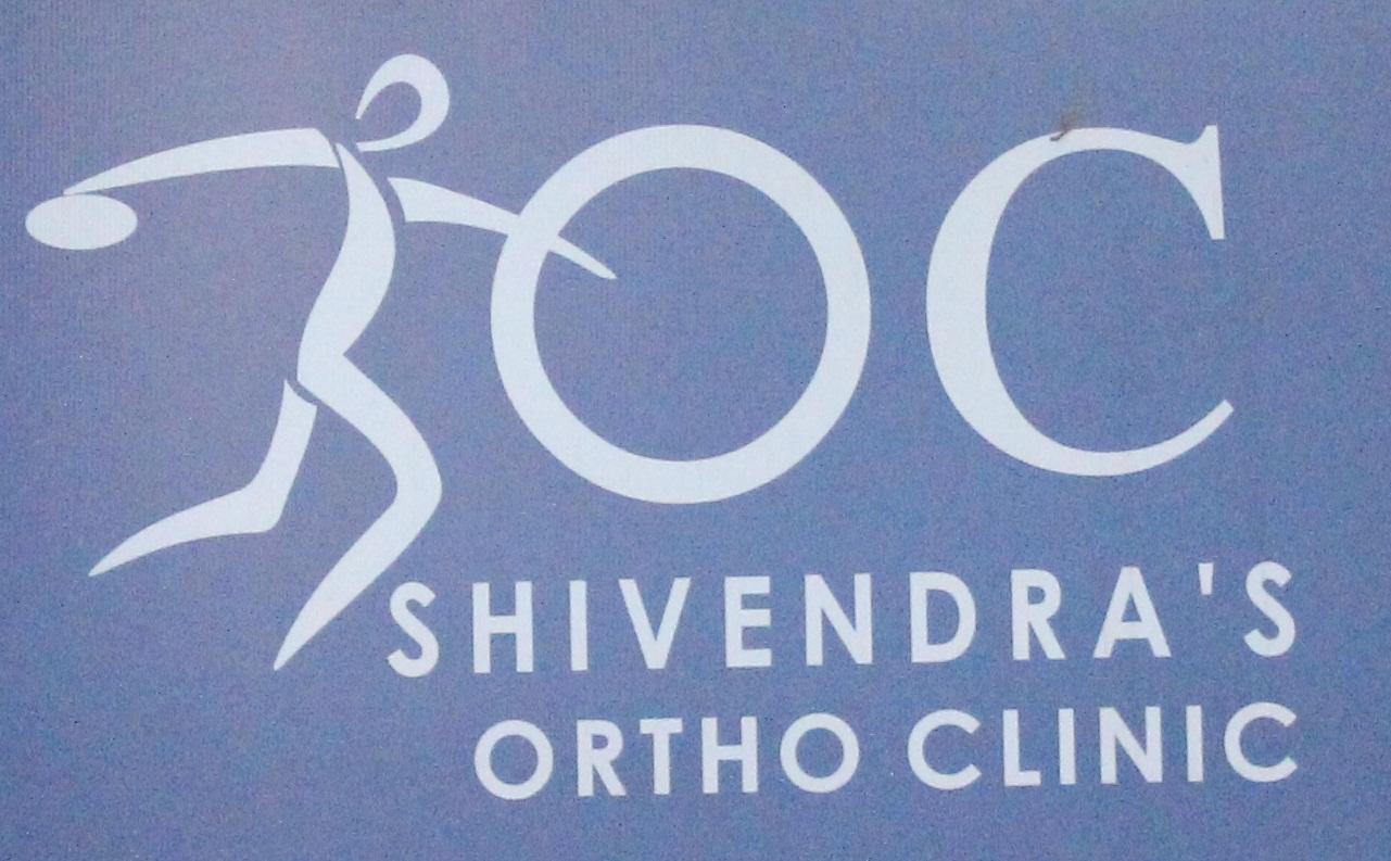 Shivendra's Ortho Clinic