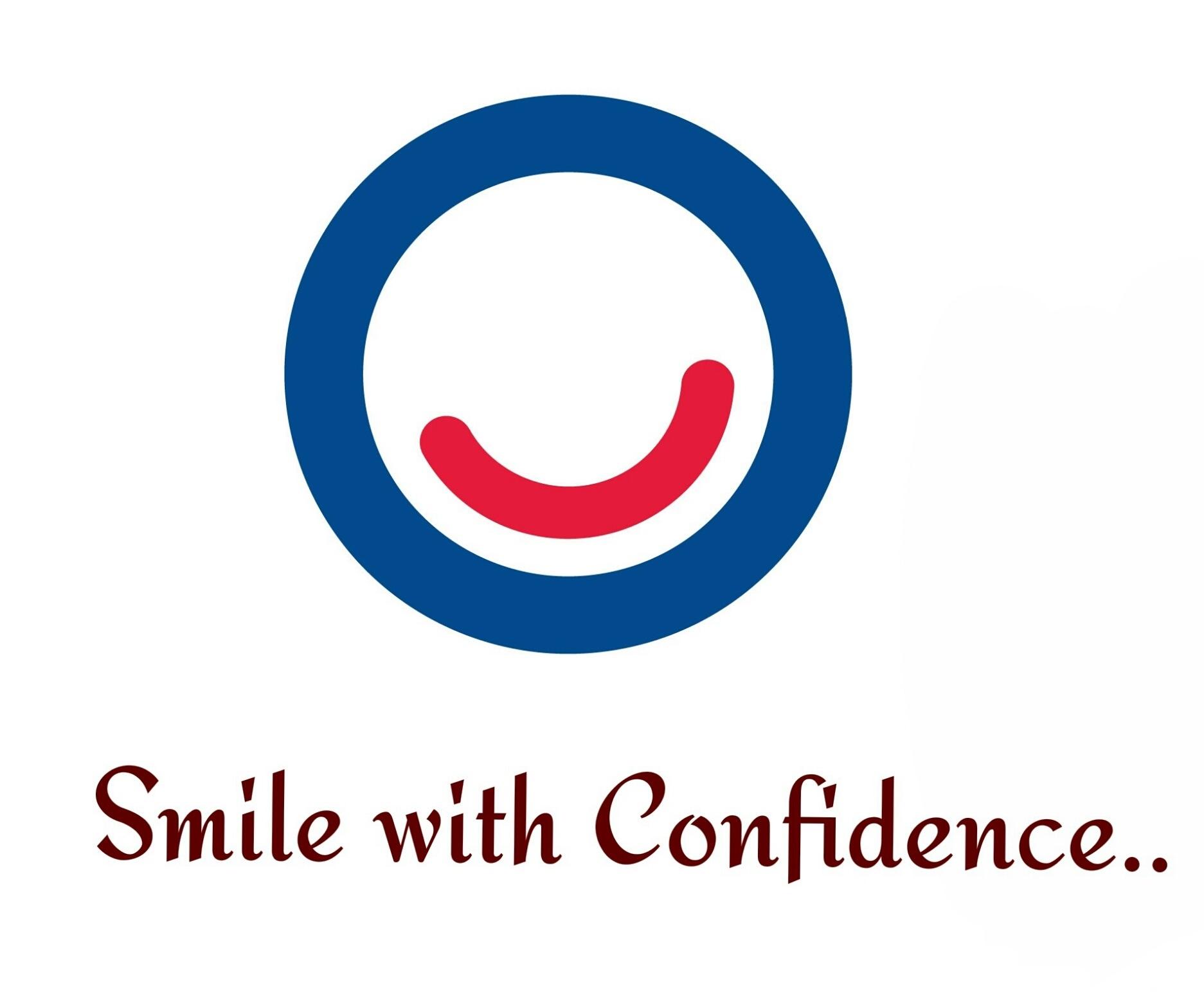 Shivprabha Advanced Dental Clinic