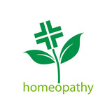 Shobha Homoeopathic Clinic