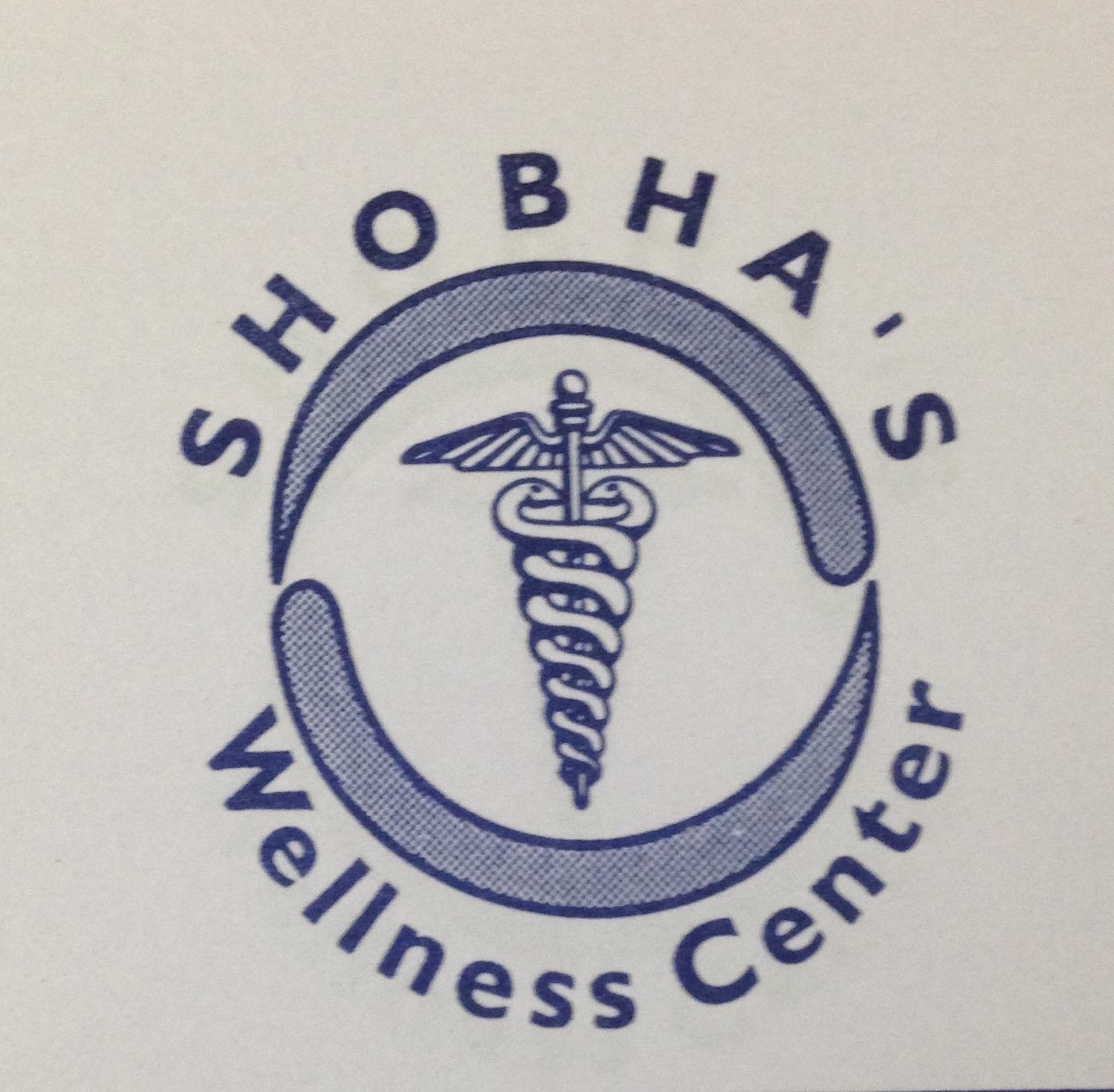 Shobha Wellness & Diagnostics Center